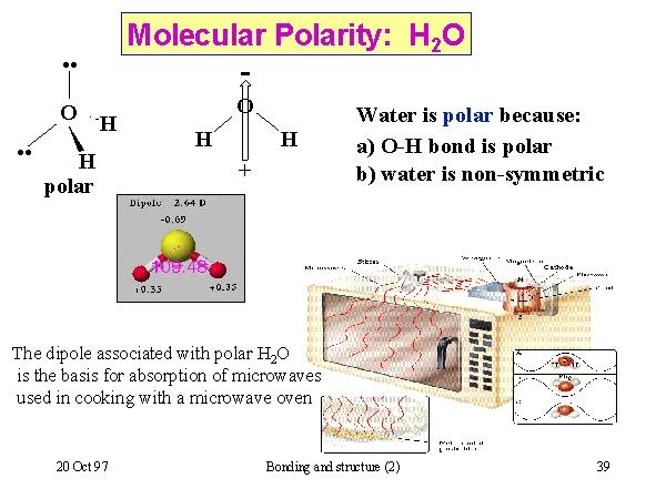 molecular polarity worksheet. Black Bedroom Furniture Sets. Home Design Ideas